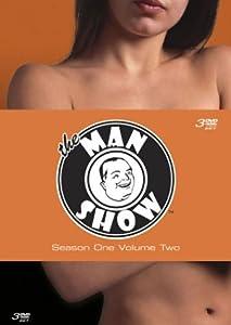 The Man Show: Season 1, Vol. 2