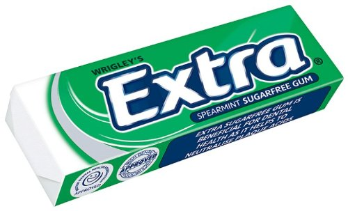 extra-spearmint-sugar-free-chewing-gum-10-pellets-pack-of-30