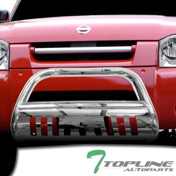 top best 5 nissan frontier brush guard for sale 2016 product boomsbeat boomsbeat