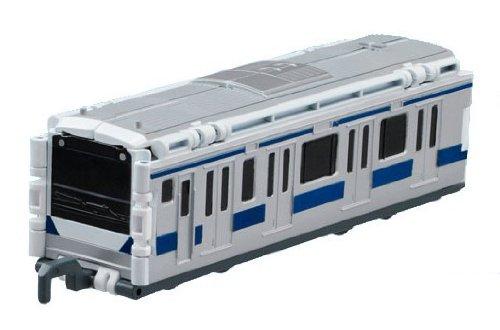 Fresh Hitachi Voov System ~ E653 Joban Line System (Boob) Vl11 E531