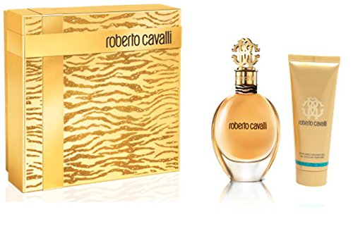 roberto-cavalli-eau-de-parfum-edp-75ml-perfumed-body-lotion-75ml-set