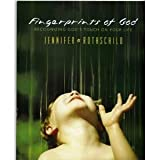 Fingerprints of God: Bible Study Workbook