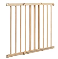 Evenflo Top of Stair Plus Gate from Evenflo