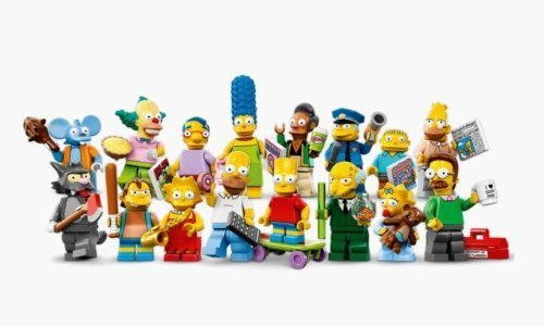 lego-mini-fuguren-simpson-serie-vollstandiges-set-von-16-figuren