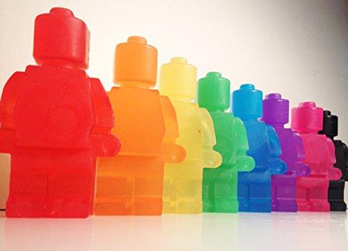 lego-man-soap-scented-sls-free-pink-tutti-frutti