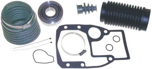 Sierra International 18-2771 Marine Bellows Kit for OMC Sterndrive/Cobra Stern Drive