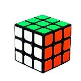 4×4×4 ルービックキューブ ブラック