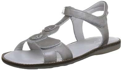 Noel Simpla Beige Casual Sandal 1y130802/116 13 UK Junior, 31 EU