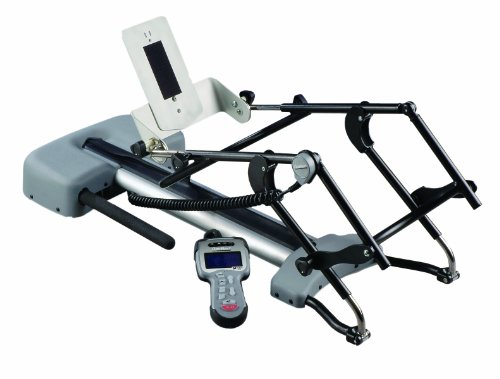 Optiflex 3 Knee Continuous Passive Motion (Cpm)