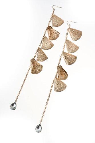 Vintage Versace Jewelry