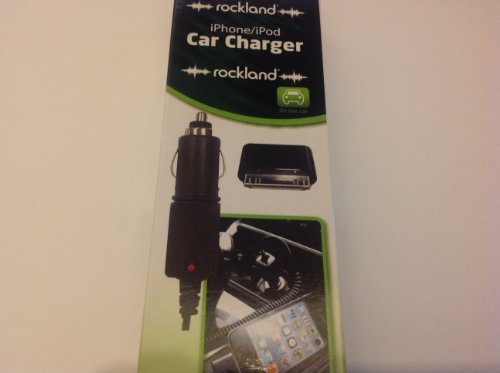 rockland-f82127-car-charger-iphone-ipod