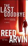 The-Last-Goodbye