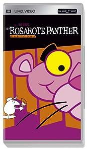 Der Rosarote Panther [UMD Universal Media Disc]