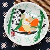 ハローキティ<br>天ぷら子猫キティ<br>小皿・天ぷらセット