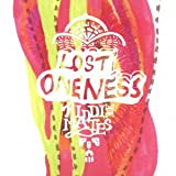 LOST ONENESS