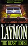 Richard Laymon The Beast House