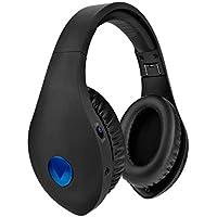 Velodyne vQuiet Wired Headphones