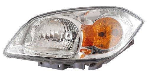 chevrolet-cobalt-base-model-lslt-model-ltz-ss-24-eng-model-headlight-with-capclear-lens-left-side-by