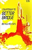 img - for Countdown to Better Bridge book / textbook / text book