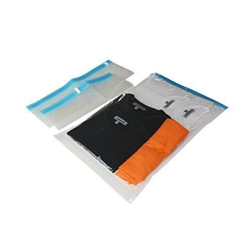 3-piezas-bolsa-de-compresion-con-cremallera-proteccion-contra-la-humedad-insectos-y-moho-y-olores-sc