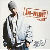 In-mail feat.JUJU
