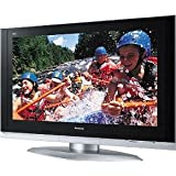 Panasonic TH-50PX500U 50-Inch Flat Panel HD-Ready Plasma TV