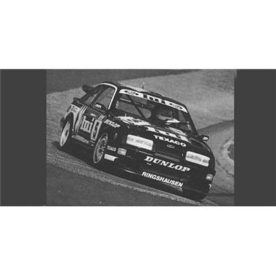 minichamps-430888005-ford-sierra-rs-500-1988-lui-equipo-ringshausen-dtm-reuter-manuel