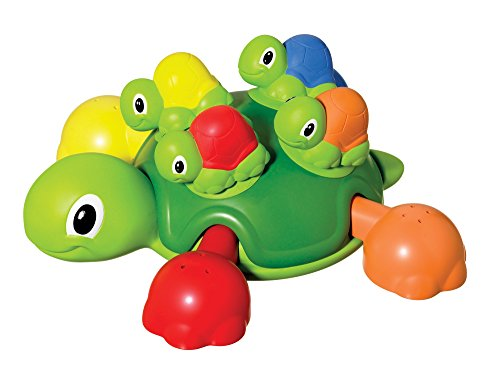 tomy-turtle-tots-bathtime-fun