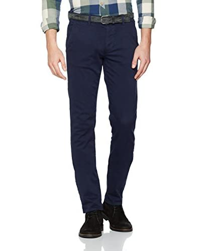 Tom Tailor Denim Pantalón Gris