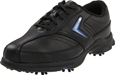 Callaway C Tech Shoe (Little Kid Big Kid) by Callaway