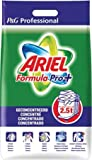 Ariel Formula Pro+ Powder 13Kg