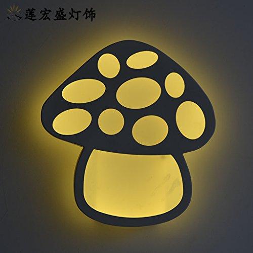 lampara-de-pared-interior-exterior-lamparas-creativas-acrilico-e27-220v-bombillas-no-incluidas-