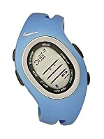Nike Women's R0065-409 Triax S 27 Watch from Nike