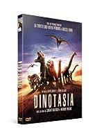 Dinotasia © Amazon