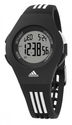Adidas Women's Watch ADP6019