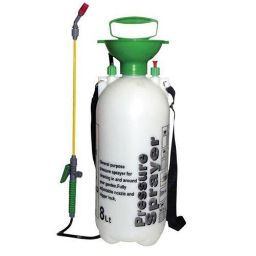 nuevo-8l-litros-bomba-de-manual-de-la-mochila-mochila-jardin-pulverizador-a-presion-herbicida