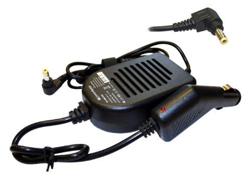 Asus F75VD, Asus F75VD1, Asus F75VD-EB51, Asus F75VD-NS51, Asus F75VD-TY196H kompatibles Netzteil/Ladegerät (Gleichstrom) fürs Auto