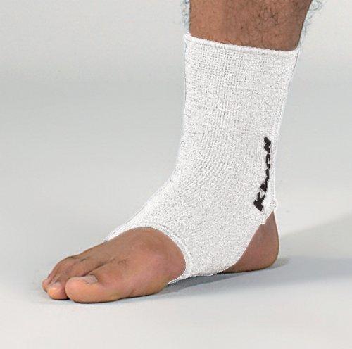 KWON Elastische Fußbandage