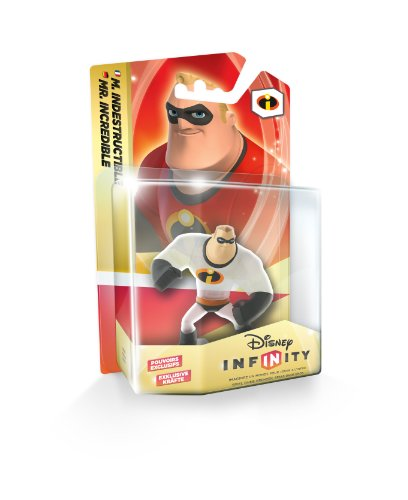 Disney-Infinity-Figur-Mr-Incredible-Special-Edition-exklusiv-bei-Amazonde