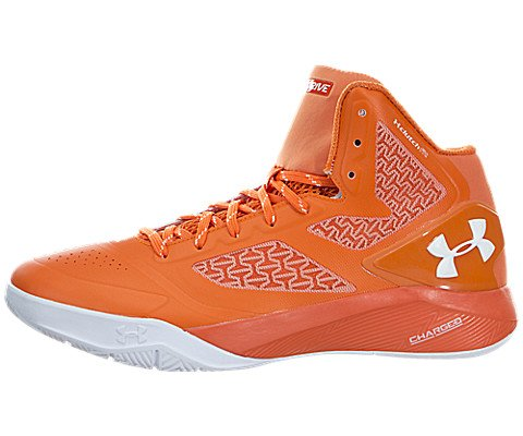 Under Armour UA ClutchFit Drive 2 Mens size 11 Basketball Shoes (Shoes Basketball Men compare prices)