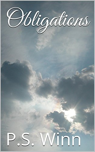 ebook: Obligations (B00E6EFS3U)