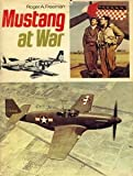 Mustang at War