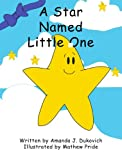A Star Named Little One (male version)