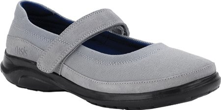Oasis Women's Mary Jane Shoes (Oasis Diabetic Shoes compare prices)