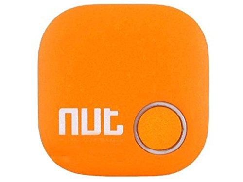 Bluetooth 4,0 Smart-2-Allarme, lost Tracking, per trovare telefono Android/iOS