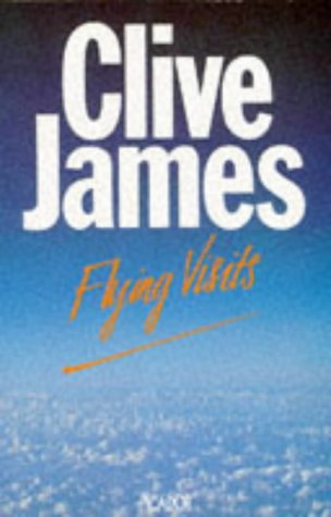 flying-visits-picador-books