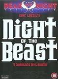 Night Of The Beast [DVD]