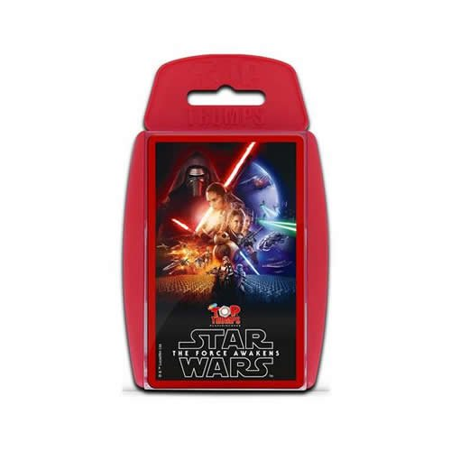 star-wars-the-force-awakens-top-trumps