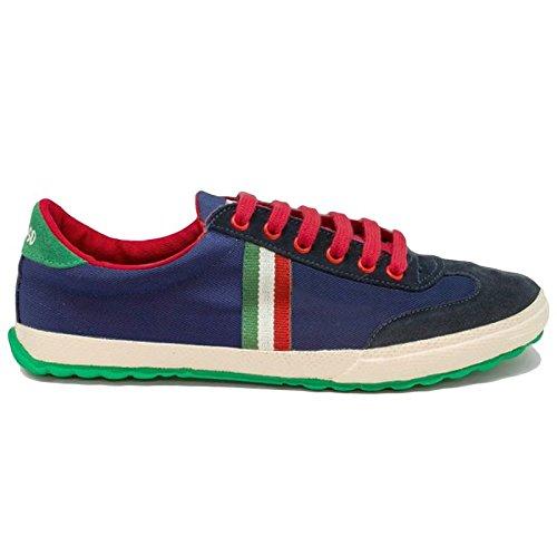 scarpe-match-canvas-dark-blue-ribbon-di-el-ganso-scarpe-blu-size-38