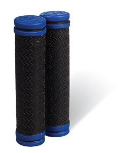 MGP Head Case Black Grip (Blue)